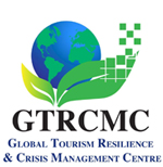 GTRCMC Journal of Tourism Resilience